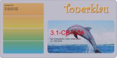 Druckkassette 3.1-CB435A kompatibel mit HP CB435A / 35A