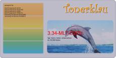 Toner 3.34-MLT-D201L kompatibel mit Samsung MLT-D201L / SU870A