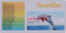 Toner 3.34-MLT-D203L kompatibel mit Samsung MLT-D203L