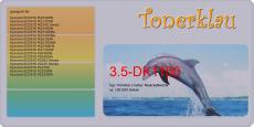 Trommel 3.5-DK1150 kompatibel mit Kyocera DK-1150 / 302RV93010