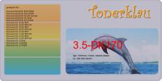 Trommel 3.5-DK170 kompatibel mit Kyocera DK-170
