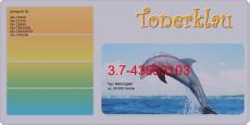 Wartungskit 3.7-43853103 kompatibel mit Oki 43853103