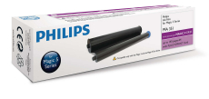 Philips PFA-351 [ PFA351 ] Thermotransferfilm - EOL