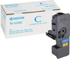 Kyocera TK-5230C [ TK5230C ] Toner