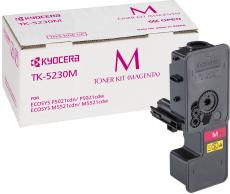 Kyocera TK-5230M [ TK5230M ] Toner