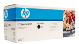 HP CE740A [ CE740A / 307A ] Druckkassette
