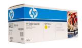 HP CE742A [ CE742A / 307A ] Druckkassette