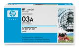 HP C3903A [ C3903A / 03A ] Druckkassette