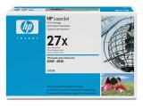 HP C4127X [ C4127X / 27X ] Druckkassette