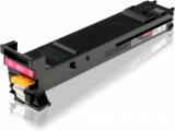 Epson C13S050491 [ C13S050491 ] Toner