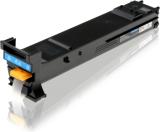 Epson C13S050492 [ C13S050492 ] Toner