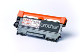 Brother TN-2220 [ TN2220 ] Toner