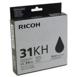Ricoh 405701 [ 405701 ] sonstige Laser