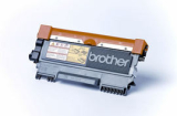 Brother TN-2010 [ TN2010 ] Toner