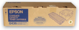 Epson C13S050436 [ C13S050436 ] Toner - EOL