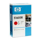 HP 51605R [ 51605R ] Tintenpatrone