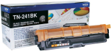 Brother TN-241BK [ TN241BK ] Toner