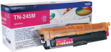 Brother TN-245M [ TN245M ] Toner