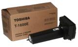 Toshiba T-1600E [ T1600E ] Toner