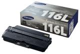Samsung MLT-D116L [ MLTD116L / SU828A ] Toner