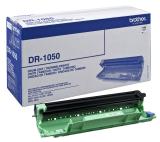 Brother DR-1050 [ DR1050 ] Trommel