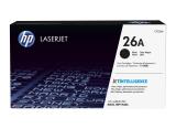 HP CF226A [ CF226A / 26A ] Toner