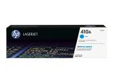 HP CF411A [ CF411A / 410A ] Toner