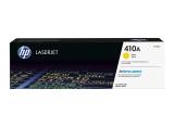 HP CF412A [ CF412A / 410A ] Toner