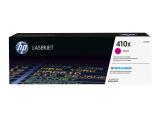 HP CF413X [ CF413X / 410X ] Toner