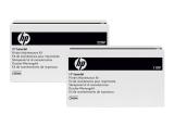 HP B5L37A [ B5L37A ] Resttonerbehälter