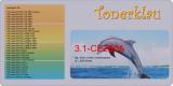 Toner 3.1-CE285A kompatibel mit HP CE285A / 85A
