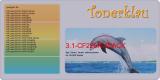 Toner 3.1-CF226X-4PACK kompatibel mit HP CF226X / 26X