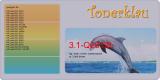 Toner 3.1-Q2612L kompatibel mit HP Q2612L / 12L