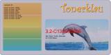 Toner 3.2-C13S050556 kompatibel mit Epson C13S050556