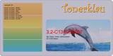 Toner 3.2-C13S050557 kompatibel mit Epson C13S050557