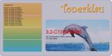 Druckkassette 3.2-C13S050585 kompatibel mit Epson C13S050585