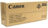 Canon 0385B002 [ C-EXV14 drum ] Trommel