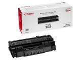 Canon 0266B002 [ 0266B002 ] Toner