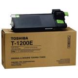 Toshiba T-1200E [ T1200E ] Toner