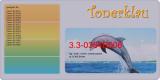 Toner 3.3-0384B006 kompatibel mit Canon 0384B006 / C-EXV14