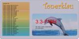 Toner 3.3-719H kompatibel mit Canon 719H