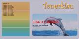 Toner 3.34-CLT-M5082L kompatibel mit Samsung CLT-M5082L