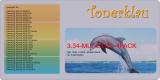 Toner 3.34-MLT-D111L-4PACK kompatibel mit Samsung MLT-D111L / MLT-D111L