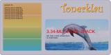 Toner 3.34-MLT-D116L-2PACK kompatibel mit Samsung MLT-D116L / SU828A