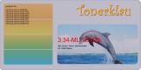 Toner 3.34-MLT-D116L kompatibel mit Samsung MLT-D116L / SU828A