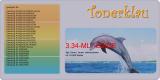 Toner 3.34-MLT-D203E kompatibel mit Samsung MLT-D203E / SU885A
