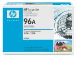 HP C4096A [ C4096A / 96A ] Druckkassette