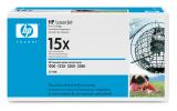 HP C7115X [ C7115X / 15X ] Druckkassette