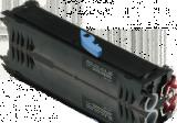 Epson C13S050167 [ C13S050167 ] Toner