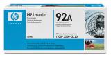HP C4092A [ C4092A / 92A ] Druckkassette